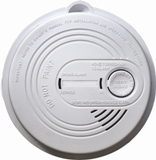 smoke detector info c a t certified alarm technicians. Black Bedroom Furniture Sets. Home Design Ideas
