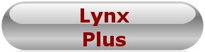 Lynx Plus