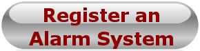Alarm Registration