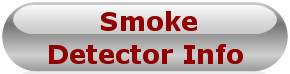 Smoke Detector Info