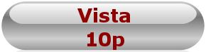 Vista 10p