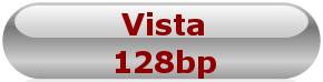 Vista 128bp